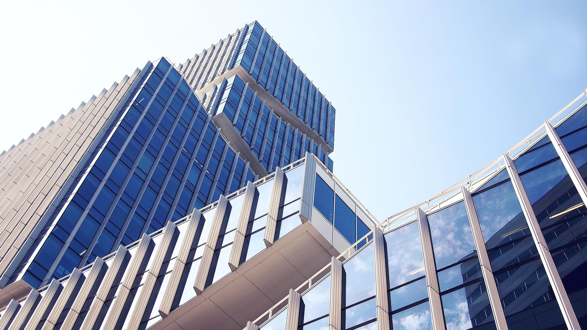 La <b>Transformación Digital</b> en las empresas