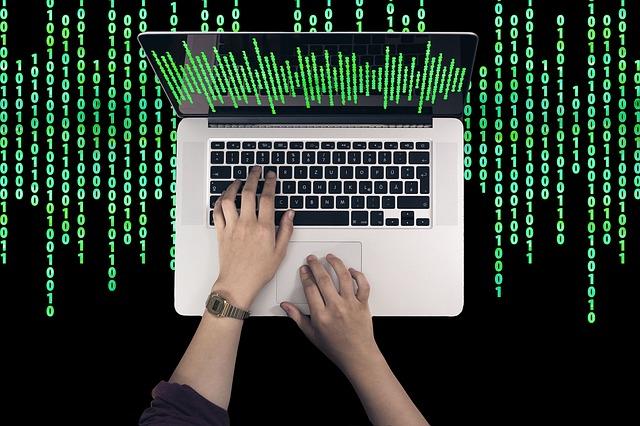 Los <b>peores ciberataques</b> y violaciones de datos de 2019