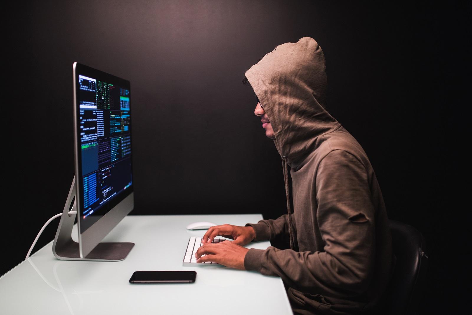 <b>La paradoja de los ciberataques: </b><br>así se aprovechan los 'hackers' de los avances para proteger la seguridad