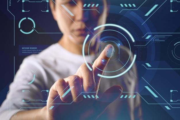 <b>Las 5 mayores tendencias</b> tecnológicas en 2021 <b>Que todos deben prepararse</b>