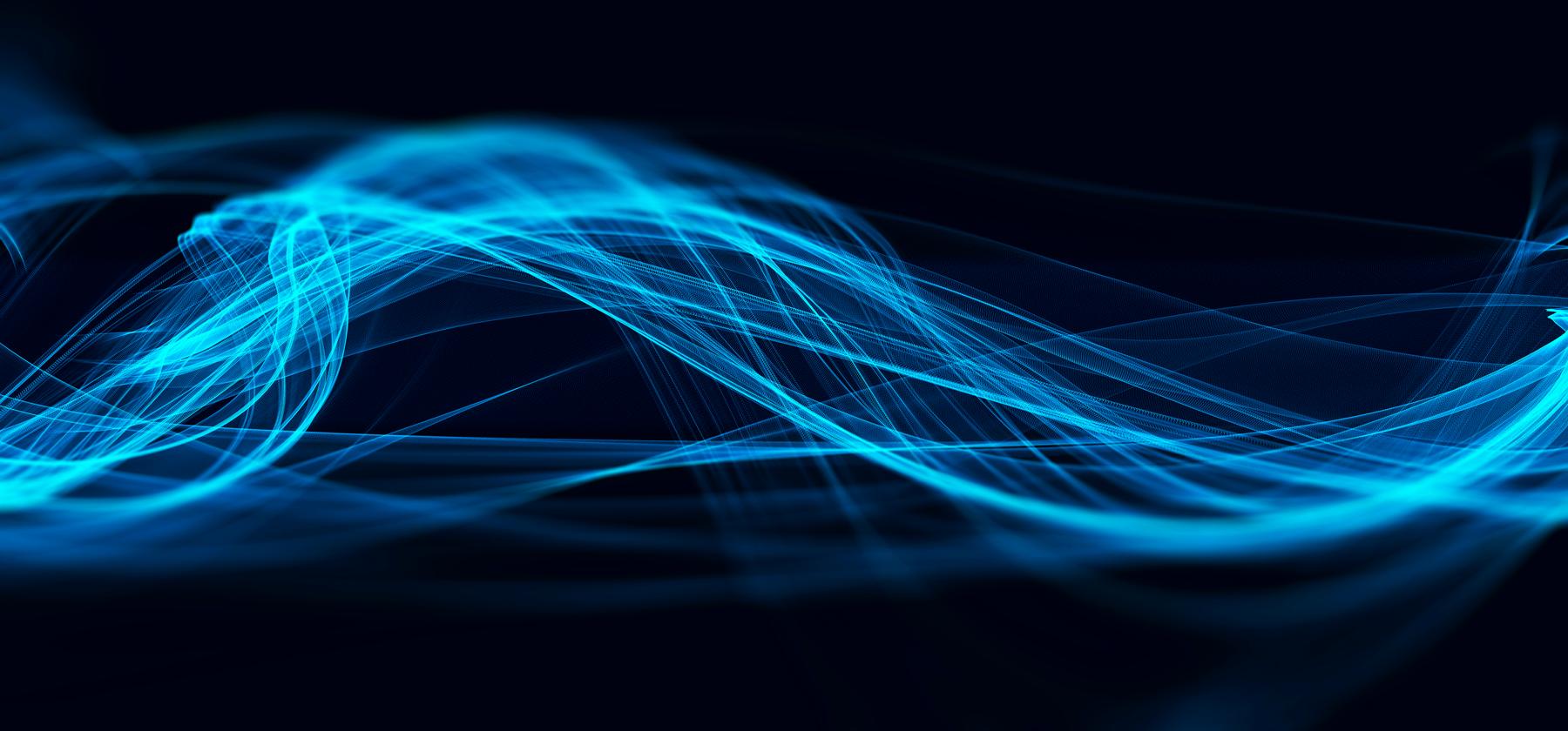 <b>Transformación digital:</b> <br>¿Cuál es el secreto detrás del caso de éxito de Telecom?, un ejemplo a seguir