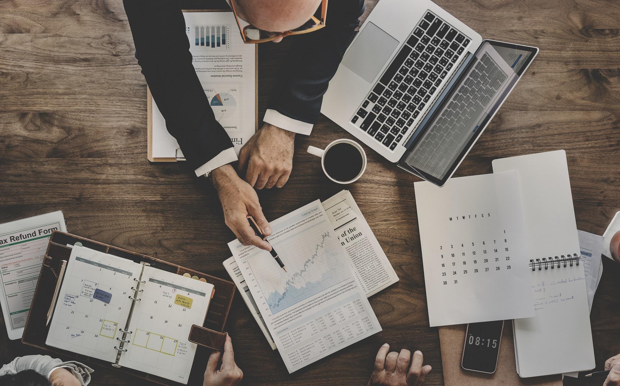 <b>Como, Monitorizar, Supervisar y Evaluar </b> <br>Los Riesgos Operativos,  Legales y Fiscales de su Compañía