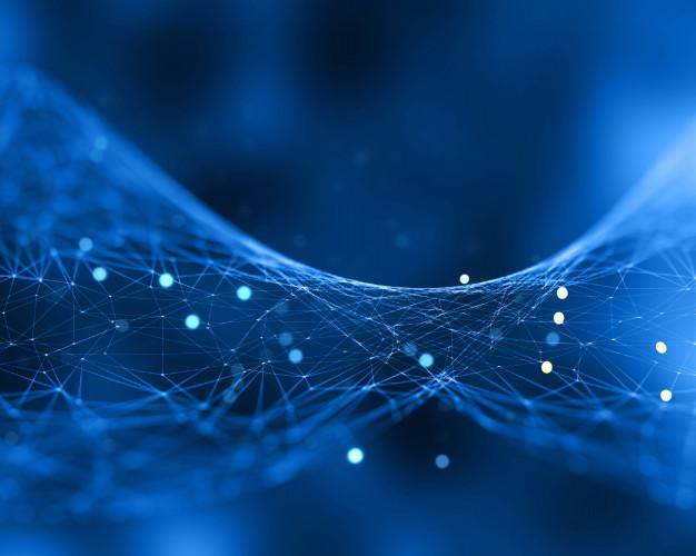 La <b>Transformación Digital</b> es fundamental para<br>para la reactivación de las empresas.