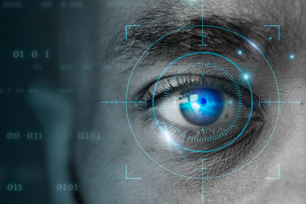 Qué es la inteligencia artificial:<b>mitos y verdades de una ciencia presente en la vida cotidiana</b>
